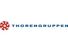 ThorenGruppen logotyp