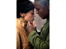 MANDELA - vägen till frihet, pressbild 2 blu-ray/dvd