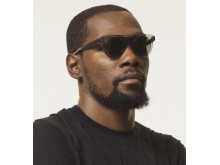 Nike Vision Kevin Durant Eyewear Collection