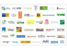 aussteller-partner-kongress