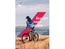 Bike_fr