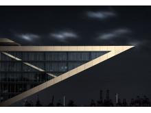OscarLopez_Germany_Open_Architectureopen_2017