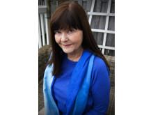 """Eva Swedenmark kommer med mappie-lit romanen """"Om ni inte börjar leva gör jag slut"""" i maj"""