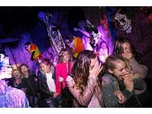 halloween_151021_dockkabinettet_clowner_4