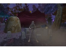 EQ2 Halloween Nights of the Dead (4)