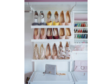Elfa_Decor_walk-in-closet_Charlotta Flinkenberg_3