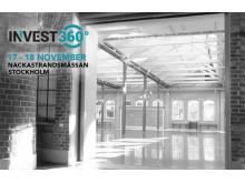 Invest 360