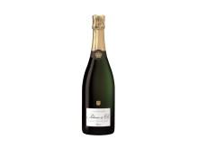 Palmer & Co Blanc de Blancs_329 kr_nr 7553_Ett riktigt guldkorn gjort på 100% Chardonnay