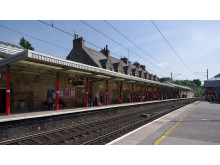 Virgin Trains introduces free Wi-Fi at Oxenholme and Penrith