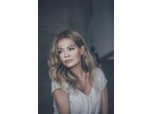 30 om dagen - En livsresa av Johanna Toftby