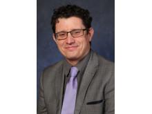 Councillor_Aaron_McLean_2