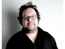 Fredrik Högberg