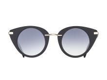 smarteyes_riviera_glasses_S15