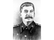 Hitler and Stalin: Roots of Evil