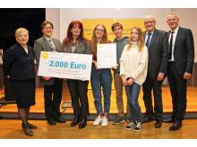 Bürgerenergiepreis_Sonderpreis_Dorfen