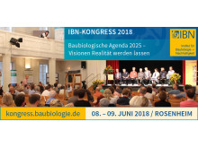 kongress_Podium_banner