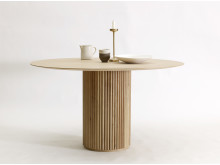 ASPLUND_palais_Royal_white stained oak