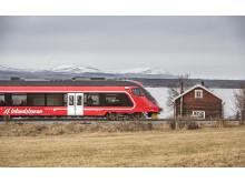 newtrain__Hackås