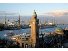 Hamburg_Elbe_Hafen