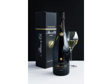 Palmer Blanc de Noirs - Beställningssortimentet - 349 kr, 75799 (i presentförpackning)