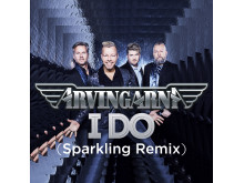 Arvingarna_I do_remix