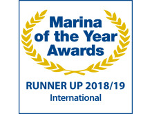Marina of the Year Awards