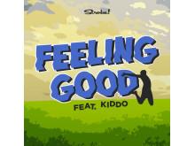 Strobe-FeelingGood-1500x1500