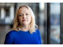 Anna Karin Hildingson Boqvist