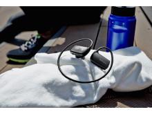Walkman WS610 lifestyle_2