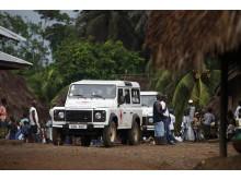 01 - LR_Sierra_Leone_Red_Cross