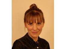 Karin Söderström, Institutionen för strålningsvetenskaper, Enheten för onkologi, Umeå universitet