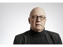 Pär Weihed, prorektor vid Luleå tekniska universitet