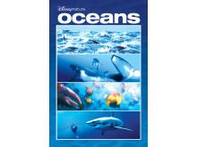 """Filmen """"Oceans"""""""