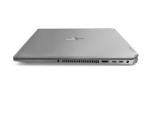 HP ZBook_Studio_X360_Left_side
