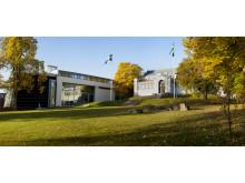 Museiparken_Kulturparken