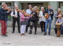 Folkmusik_700x500_1