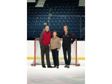 Juryn Hockeyfonden