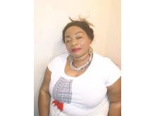 Annie Besala Ekofo