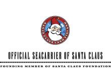 Tallink Silja| Official Seacarrier of Santa Claus