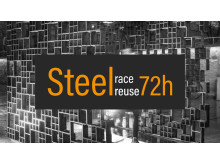 Steelracereuse_bild_logo