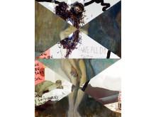 Melgaard+Munch