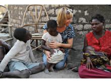 Malawi_Silje Nergaard_Bjørn-Owe Holmberg