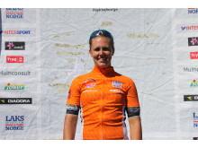 NC 4 - Uno-X Tour de Hallingdal - etappe 4