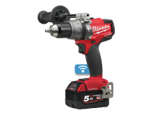 MIlwaukee M18 ONEPD ONE-KEY slagbormaskin