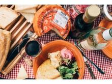 terreno-harvest-lunch-685x1024-petter-bäcklund