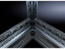 Rittal VX25 konvertering och CAD-data_ fri180422700