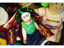 Missa inte vår mexikanska matfestival