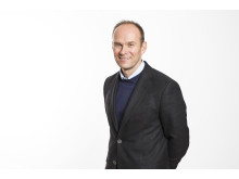 TV3s EM-lag ekspertkommentator: Geir Oustorp