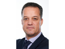 Guillaume Filly, Senior Director European Sales