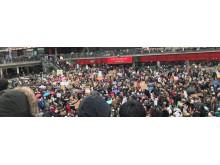 Klimatstrejk-foto-Magnus-Wennerhag